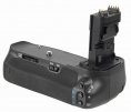 BG-E9, Batteria per Canon Canon 60D, Battery Grip