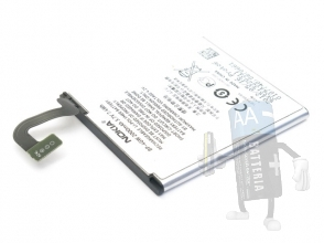 BP-4GW, Batteria Originale Nokia Lumia 920