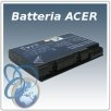 Batteria Acer Aspire 5630, 2-Power