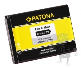 Batteria Motorola Gleam e Gleam Plus