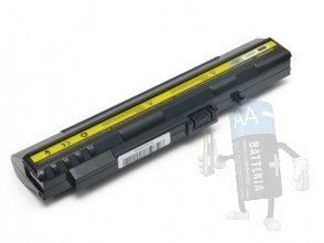 Batteria Notebook Acer One A110  / One A150 / BT.00607.041 / LC.BTP00.017  etc..