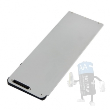 Batteria Notebook Apple MB466LL/A MB466X/A MB467*/A MB467CH/A A1280
