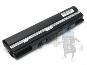 Batteria Notebook Asus A32-UL20