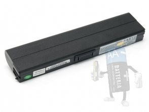 Batteria Notebook  Asus F6 / Asus F9 / Asus F9S / A31-F9 etc...