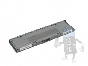 Batteria Notebook DELL Latitude: C400 / C 400 5200 mAh
