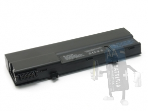 Batteria Notebook Dell Inspirion XPS M1210 / 312-0435 / 451-10357 / NF343 etc...