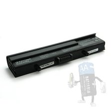 Batteria Notebook Dell XPS M1530 | 312-0660 | 451-10528
