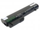 Batteria Notebook HP Compaq NC2400 NC2510p, 2-Power