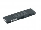 Batteria Notebook HP Compaq NC4000 Series / NC4010 Series / 315338-001 / 320912-001 ( 6 Celle) 3600 mAh