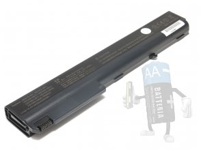 Batteria Notebook HP NX8220 NX9420 395794-001 NC8230 NX7400 (8 Celle) 4400 mAh