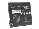 Batteria Originale Alcatel CAB32A0000C1