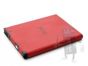 Batteria Originale htc desire C | htc Golf | BA S850
