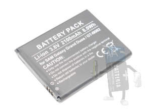 Batteria Samsung Galaxy Grand Neo i9060