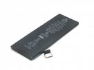 Batteria originale Iphone 5S
