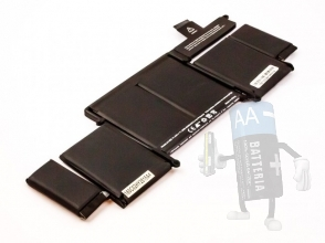 Batteria per Macbook Pro 13