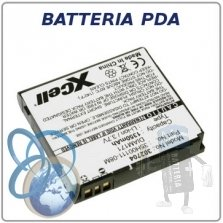 Batteria per PDA HTC / T-Mobile etc...