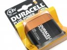 Batterie Duracell MN1203 Plus Power