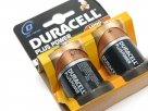 Batterie Duracell MN1300 Plus Power