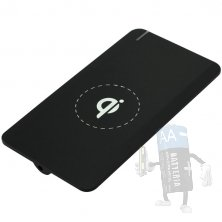 Caricatore Wireless QI | QI Charger