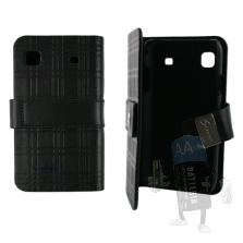 Custodia Galaxy Samsung S, i9000