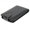 Custodia HTC HD7, Cover Flip