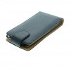 Custodia HTC Windows X8, Cover Flip