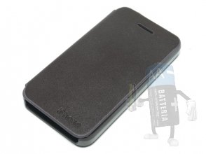 Custodia Iphone 4 e 4S