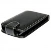 Custodia Sony X10, Cover Flip