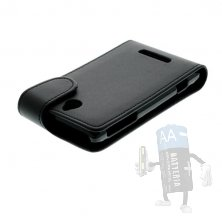 Custodia Sony Xperia E, Cover Flip