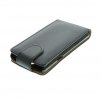 Custodia Sony Xperia T, Cover Flip