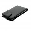 Custodia Sony Xperia V, Cover Flip