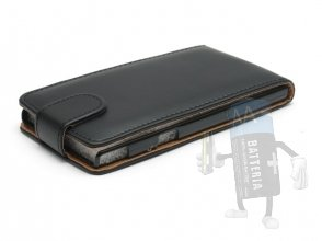 Custodia Sony Xperia Z, Cover Flip