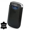 Custodia per Black Blackberry Bold 9000 /­ 9800