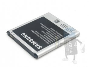 EB-B220AC, Batteria originale Galaxy Grand 2 II, EB665468LU