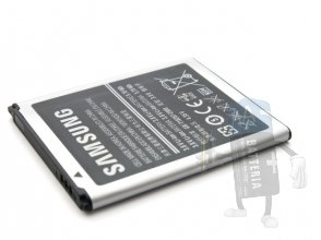 EB425161LU | Batteria Samsung i8160 Galaxy ACE 2 | Originale