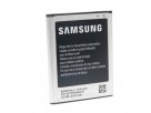EB535163LU, Batteria Originale Samsung Galaxy Grand Duos, GT-i9082