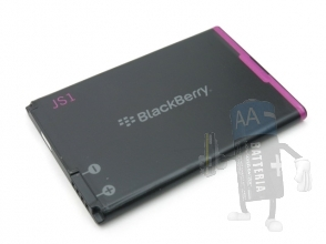 J-S1, Batteria Originale BlackBerry 9220, Curve 9310 Curve, 9320 Curve