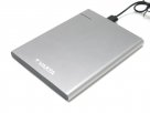 PowerBank Varta slim 12000 mAh