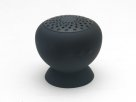 Speaker Bluetooth Impermeabile (silicone), in vari colori
