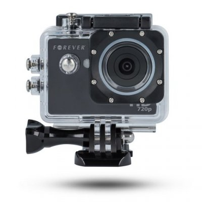 Sport camera HD Forever SC-100