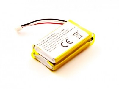 PR-062334 Batteria per GoPro Hero Plus